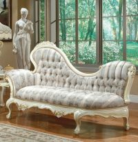17 Divine Victorian Furniture Ideas For Elegant & Timeless ...