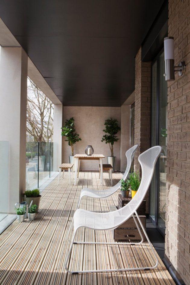 Deck Designs Pictures Ideas