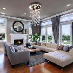 Elegant Living Room Design Wall Color Ideas For Dark 20 Fascinating Decorating