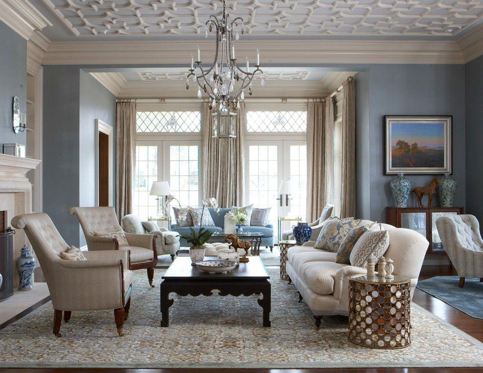 elegant living room design the with sky bar %e4%b8%89%e4%ba%95%e3%82%ac%e3%83%bc%e3%83%87%e3%83%b3%e3%83%9b%e3%83%86%e3%83%ab%e5%90%8d%e5%8f%a4%e5%b1%8b%e3%83%97%e3%83%ac%e3%83%9f%e3%82%a2 20 fascinating ideas for decorating