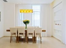 17 Gorgeous Dining Room Chandelier Designs For Your ...