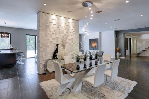 zillow design living room ideas 17 Divine Dream Dining Room Designs That Will Leave You