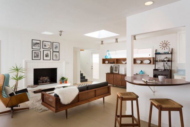 mid century modern living room lighting for ceiling 15 exquisite designs that will inspire you