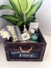 15 Of The Best DIY Housewarming Gifts That You Can Make To ...