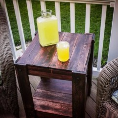 Diy Sofa From Pallets Ethan Allen Bennett Reviews 16 Clever And Easy Pallet Furniture Ideas