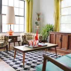 Retro Living Room Display Corner Units For 19 Timeless Dream Designs In Style