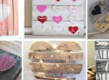 15 Spectacular DIY Mirror Designs That You Should Make ...