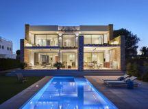 J&P House by White Houses Costa Dorada in Spain