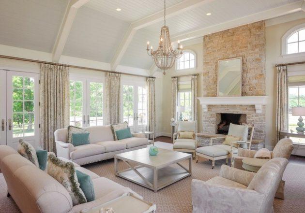 Livingroom Images