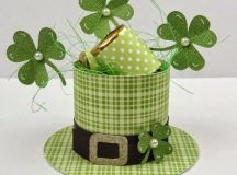 15 Awesome St. Patrick's Day DIY Decor That Will Bring ...
