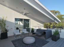15 Enchanting Mid-Century Modern Deck Designs Your Outdoor ...
