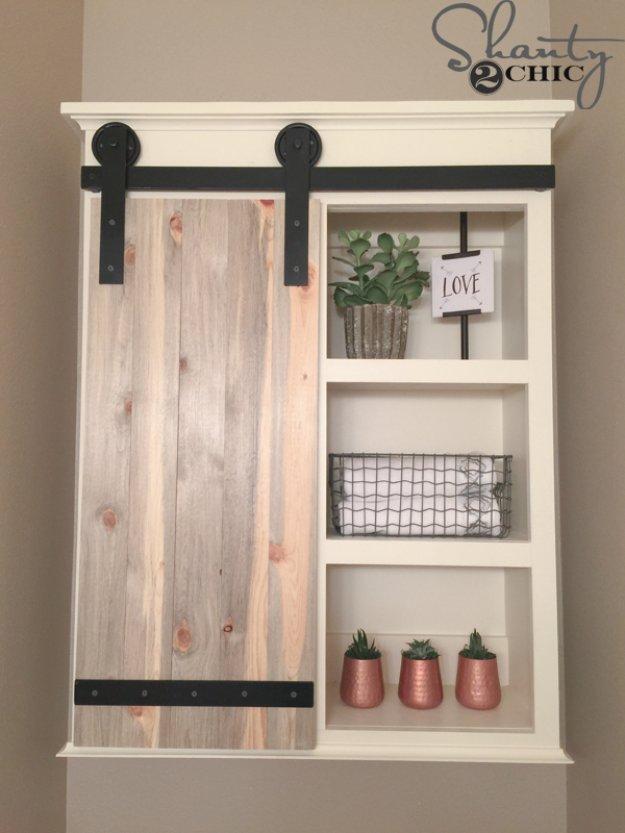 Build Easy Way Deck