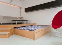 23 Really Inspiring Space-Saving Furniture Designs For ...