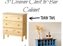 20 Thoughtful IKEA Hacks You're Going To Find A Purpose ...