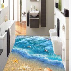 Modern Living Room Colors Ideas Decor For Corner Of Floor Design Your Home