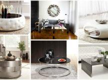 Table Archives - Architecture Art Designs