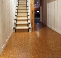 Top 5 Modern Flooring Ideas