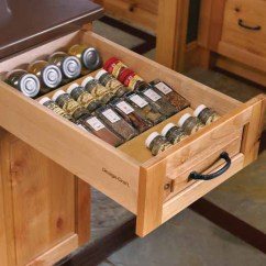 Kitchen Drawer Organizer Ikea Las Vegas Strip Hotels With 17 Super Functional Ideas To Organise The Easily