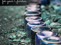 16 Fantastic DIY Ideas For Your Garden You Should Try This ...