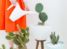 17 Amazing DIY Succulent Crafts That Will Beautify Your Home