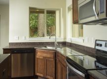 18 Space-Saving Corner Sink Ideas That Are Ideal For Small ...