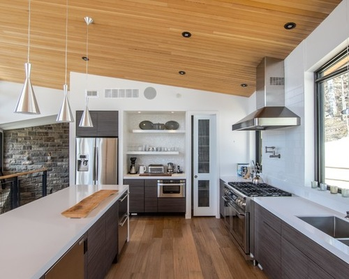 8 Kitchen Pendant Lights Packed With Personality