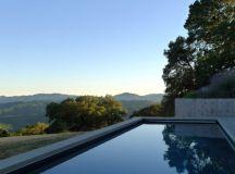 Yorkville Residence by Alan Nicholson Design Studio in ...