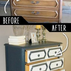 Bar Chair Ikea Reading Australia 15 Inexpensive Ways To Makeover Your Furniture With Diy Ideas