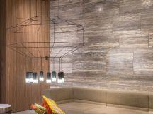 AAK Villa by MORIQ Interiors & Design Consultants on Amwaj ...