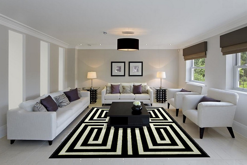 living room pictures black and white light wallpaper 18 excellent carpet designs to adorn your