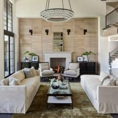 High Ceiling Living Room Decor Ideas Design Your Own Online 16 Outstanding For Decorating With