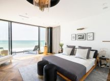 16 Awe-Inspiring Contemporary Bedroom Designs That You ...