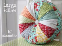 16 Stylish DIY Pillow Designs That You Can Craft In A ...