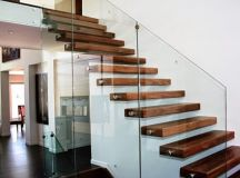 wood and glass Archives - Architecture Art Designs