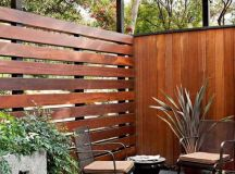 La Canada Residence by Jamie Bush & Co. in Los Angeles ...