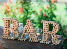 15 Genius Handmade Wine Cork Craft Ideas You Can DIY In No ...