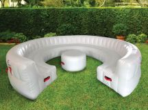 15 Cool Inflatable Furniture Ideas You Will Definitely ...
