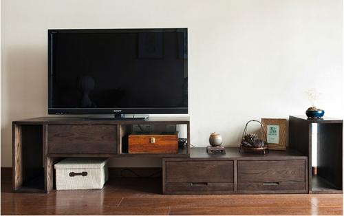 10 Special & Affordable Furniture