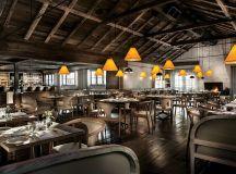 How to Design Your Restaurant - Fixer Upper Gazette