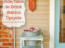 15 Outstanding DIY Ideas To Decorate Your Porch In Country ...