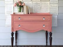 15 Outstanding Ideas To Refresh The Home With Re-Painted ...
