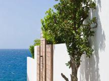 Villa Kishti by Frank Alfred Hamilton and Cecconi Simone ...