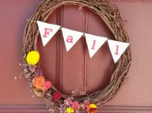 18 Flawless Fall Decorations To Prepare The Home For The ...