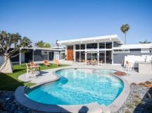 11 Landscaping Ideas to Surround Your Backyard Pool