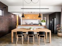 Dining Room Archives - Architecture Art Designs
