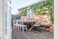 17 Simple Yet Beautiful Scandinavian Deck Designs For Your ...