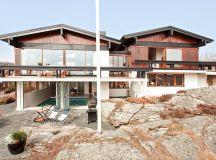 18 Captivating Scandinavian Home Exterior Designs You Need ...