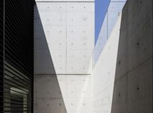 House 7 by Studio de Lange in Rishpon, Israel