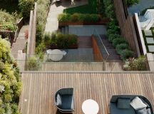 Remember House by Edmonds + Lee Architects in San ...