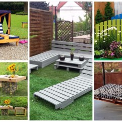 Cheap Dining Tables And Chairs Bistro Table 2 22 Spectacular Diy Outdoor Pallet Projects That Everyone Can Make